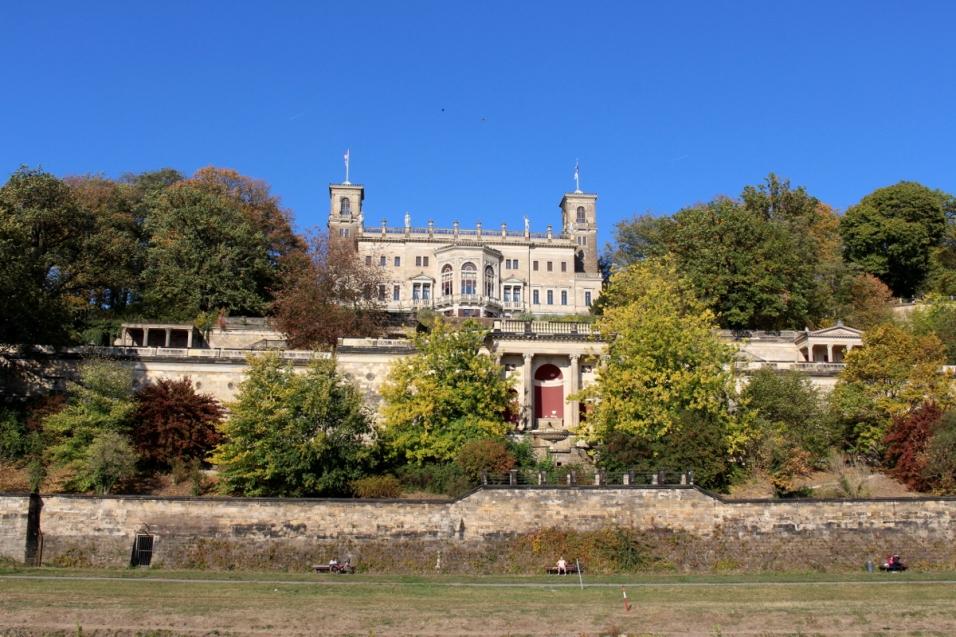 Dresden55