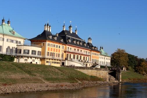 Dresden63