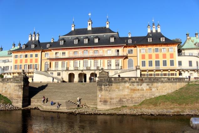 Dresden64
