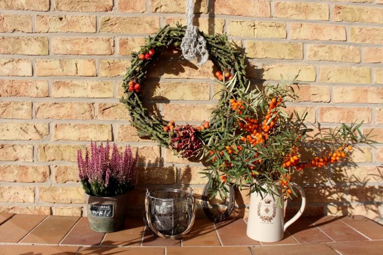 Herbstkranz-Sanddorn-Zierapfel25