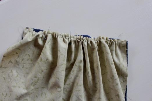 Kleid-selbstgenäht-mit-Rüschen-und-Knopfleiste-Mabinta03