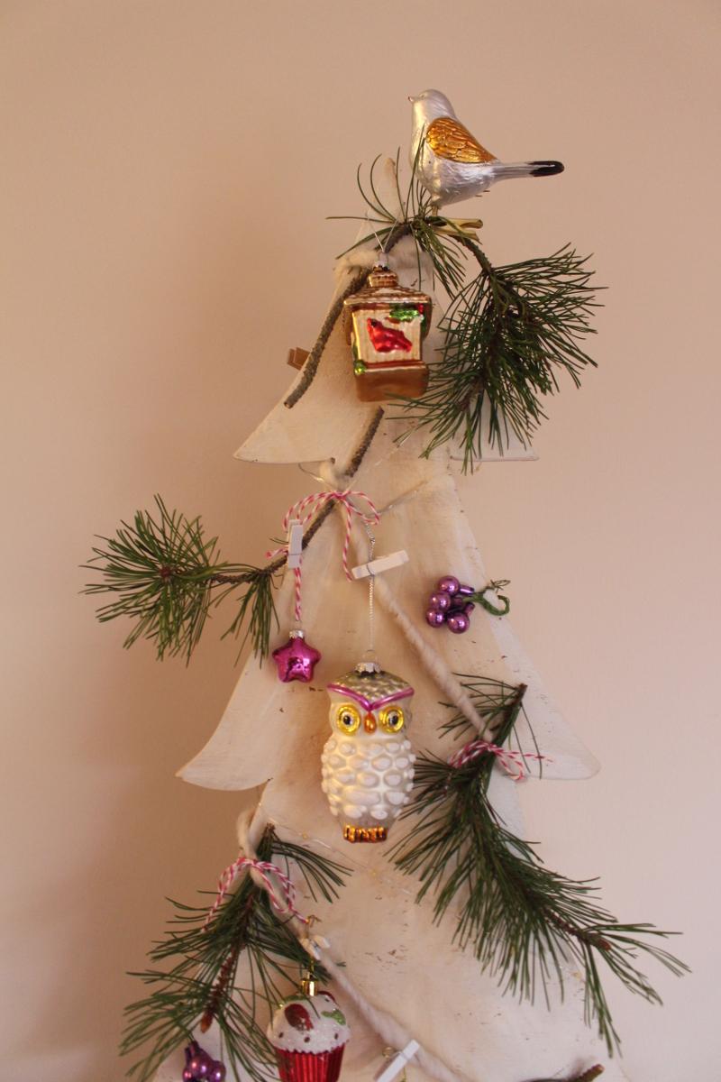 Weihnachtsbaum01