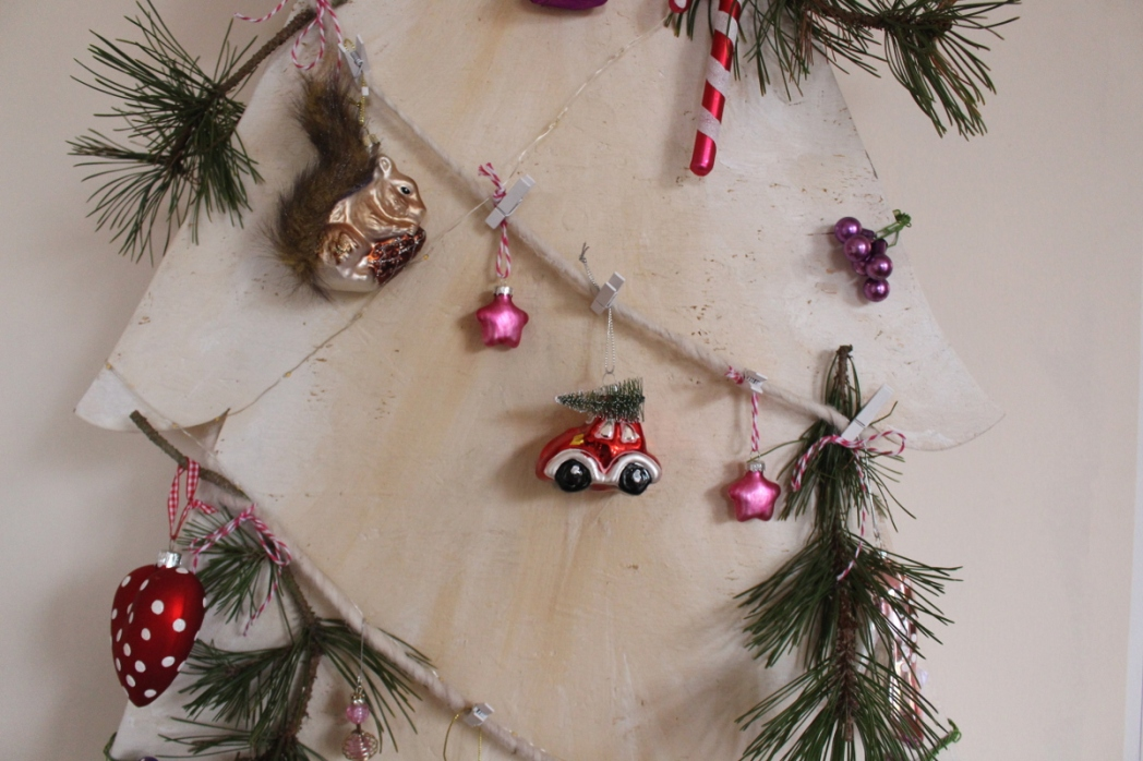 Weihnachtsbaum04