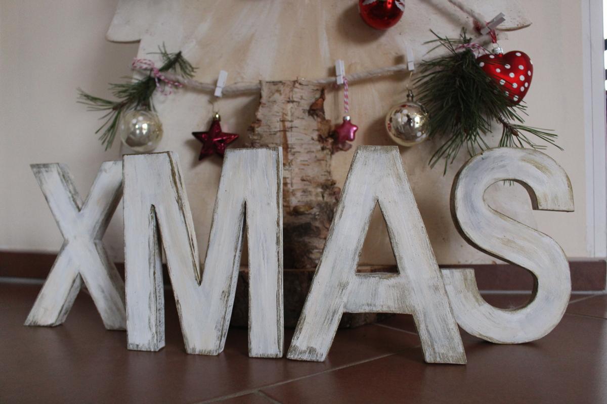 Weihnachtsbaum05