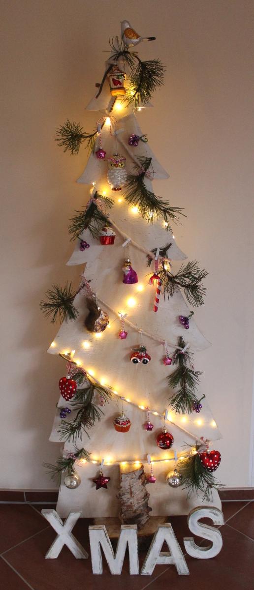 Weihnachtsbaum07
