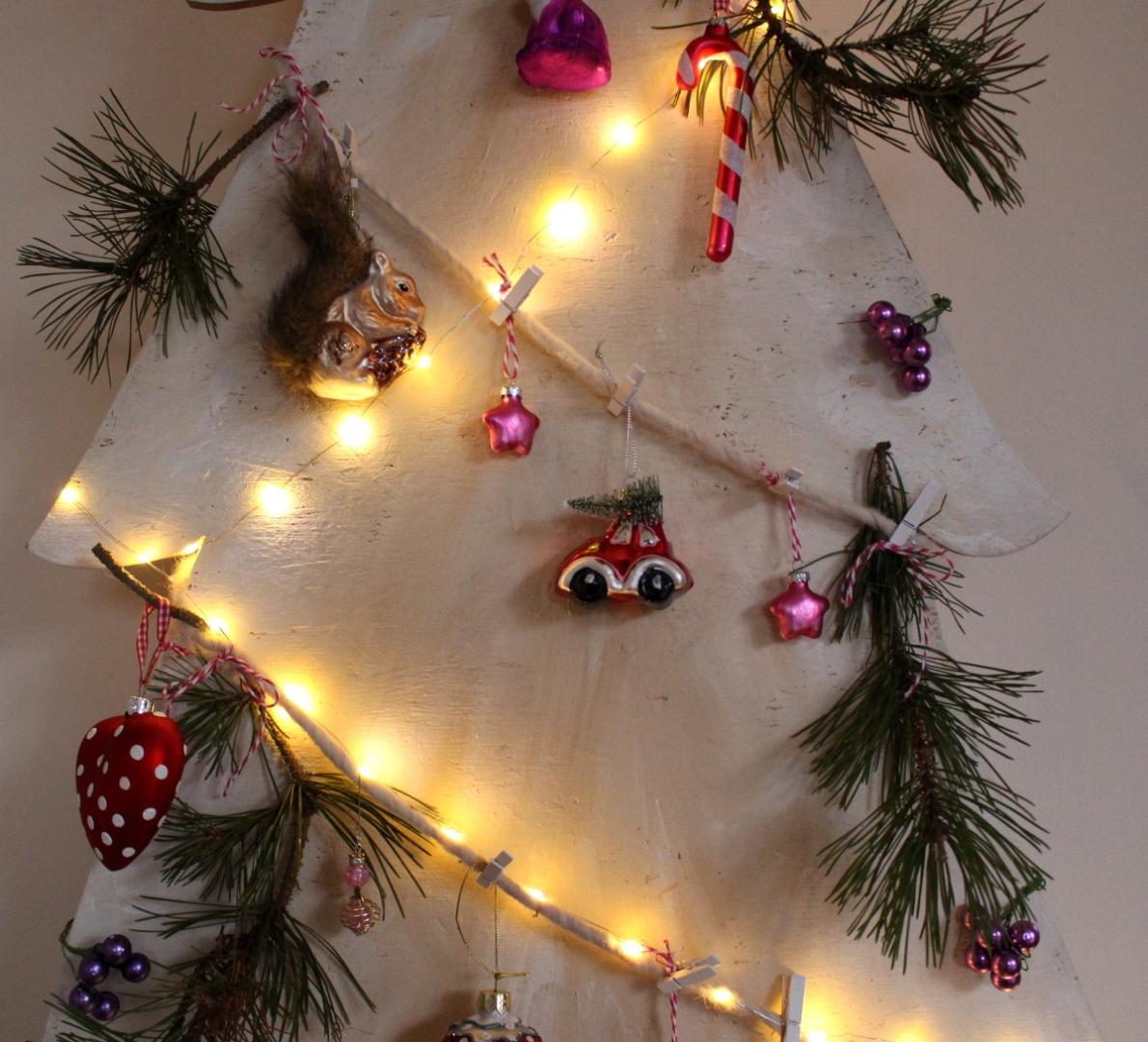Weihnachtsbaum08