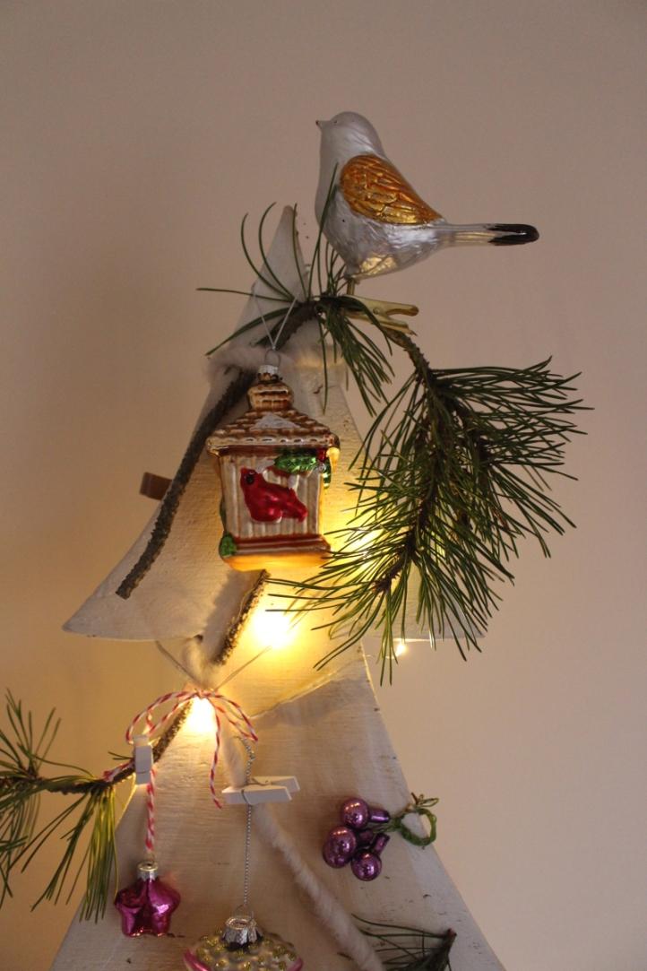Weihnachtsbaum09
