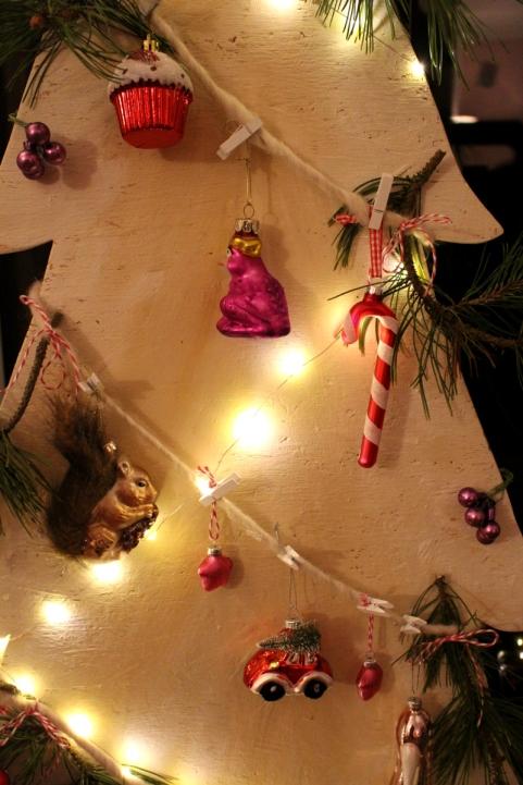 Weihnachtsbaum13