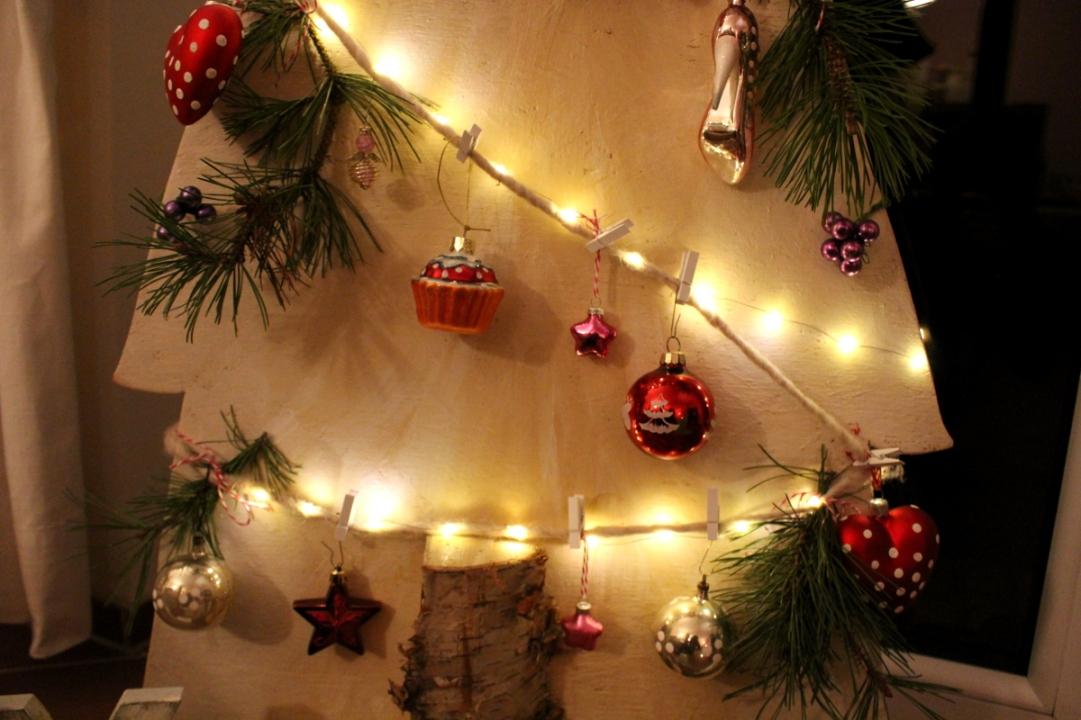 Weihnachtsbaum14