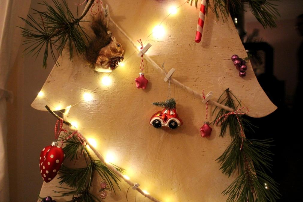 Weihnachtsbaum15