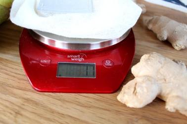 Gemüsebeutel-noplastic09
