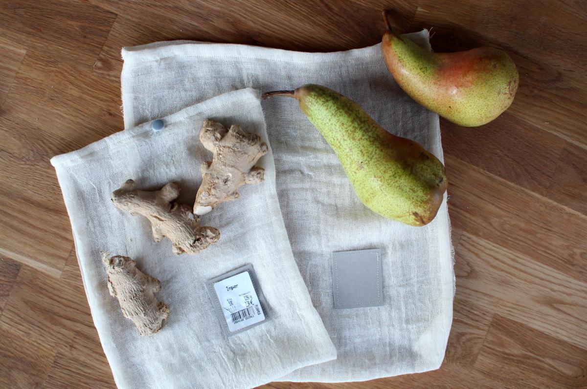Gemüsebeutel-noplastic11