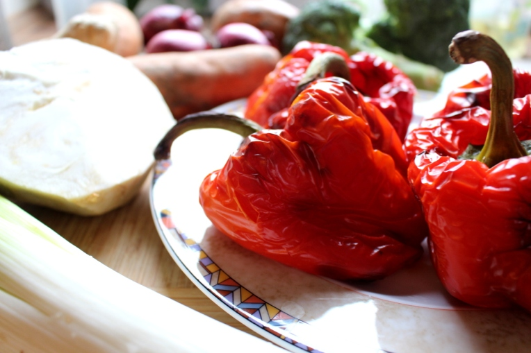 kichererbsencurry-mit-gerösteter-paprika02
