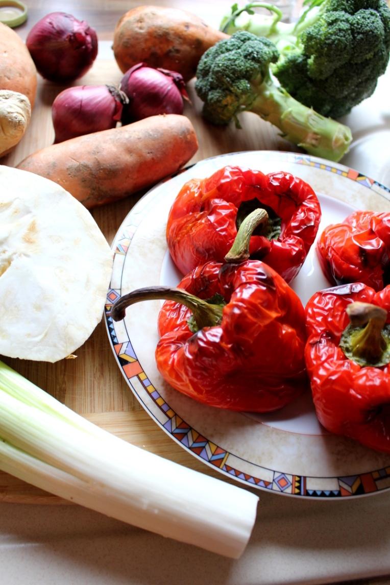 kichererbsencurry-mit-gerösteter-paprika03