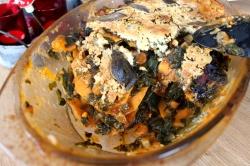 Spinat-Süßkartoffel-Lasagne-vegan05