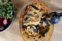 Spinat-Süßkartoffel-Lasagne-vegan06