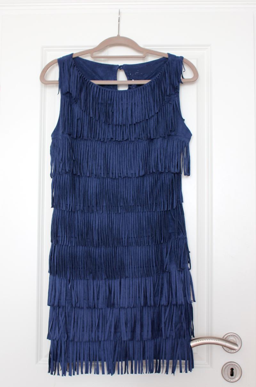 Kleid-Fransen-verlängert01