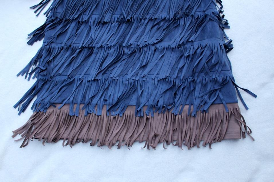 Kleid-Fransen-verlängert08