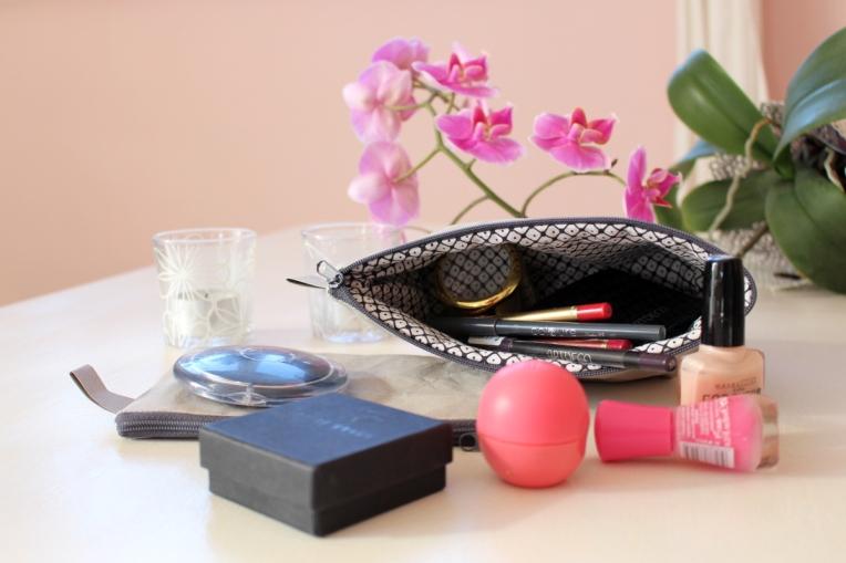 Snappap-Kosmetiktasche01