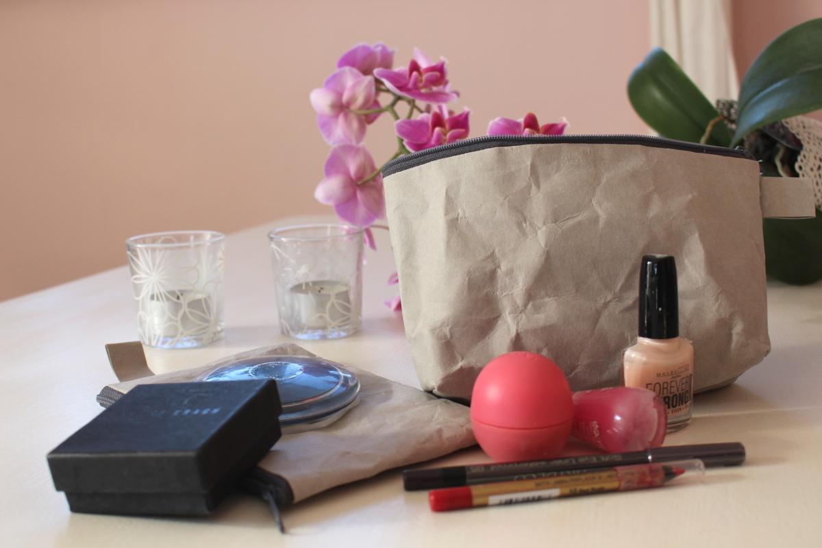 Snappap-Kosmetiktasche02