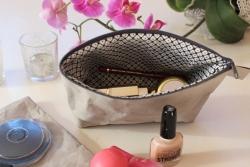 Snappap-Kosmetiktasche04
