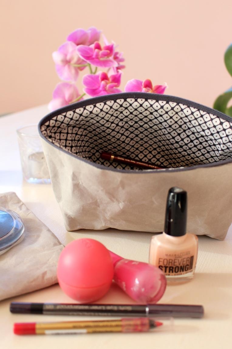Snappap-Kosmetiktasche05