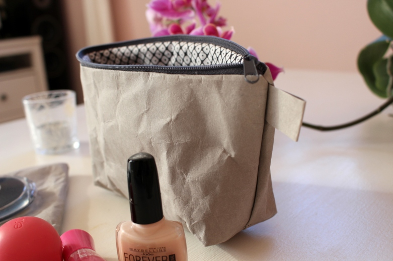 Snappap-Kosmetiktasche06