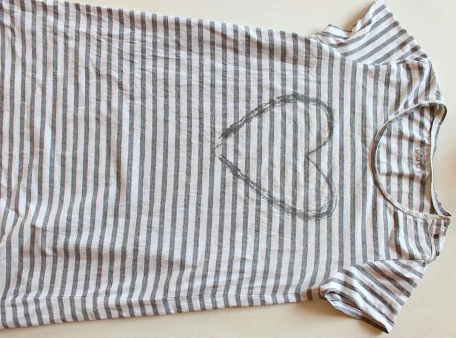 Beutel-Tasche-ohnenähen01