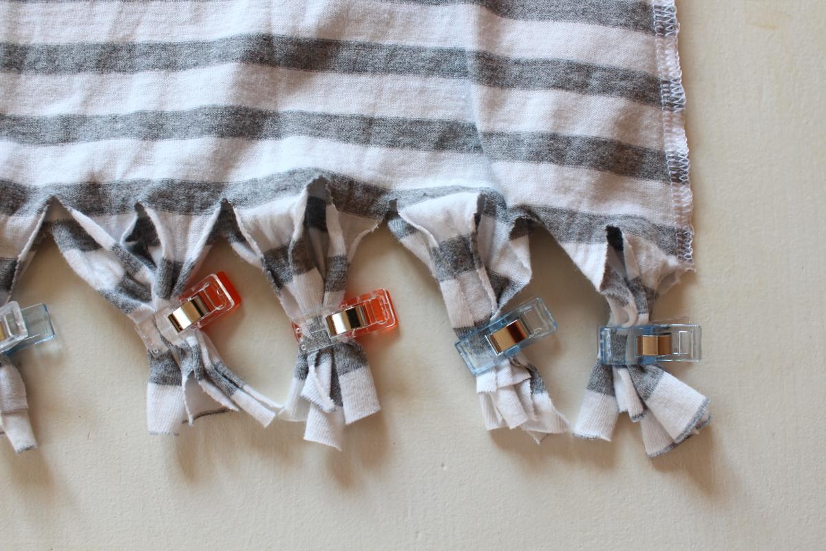 Beutel-Tasche-ohnenähen05
