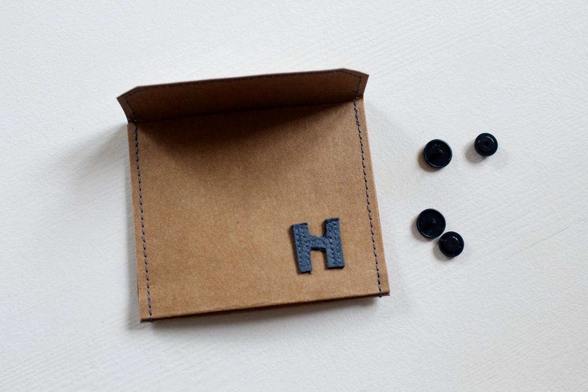 Geldbörse-SnapPap06
