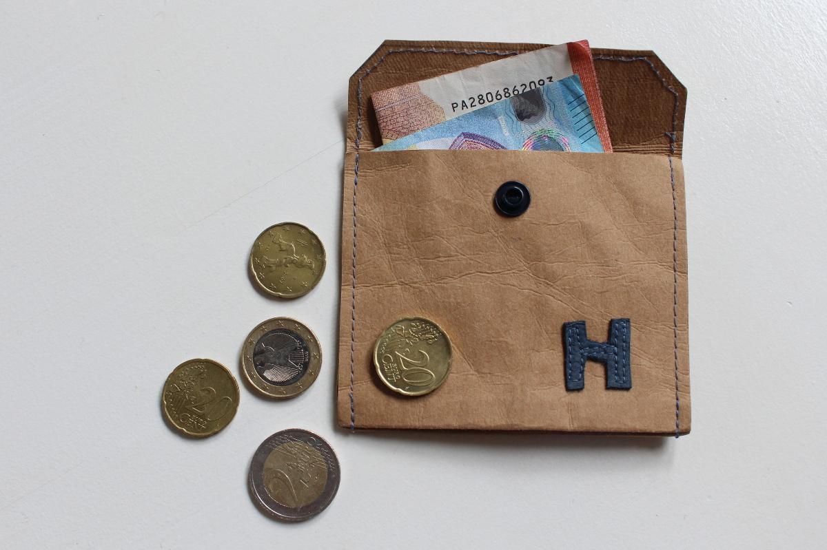 Geldbörse-SnapPap11