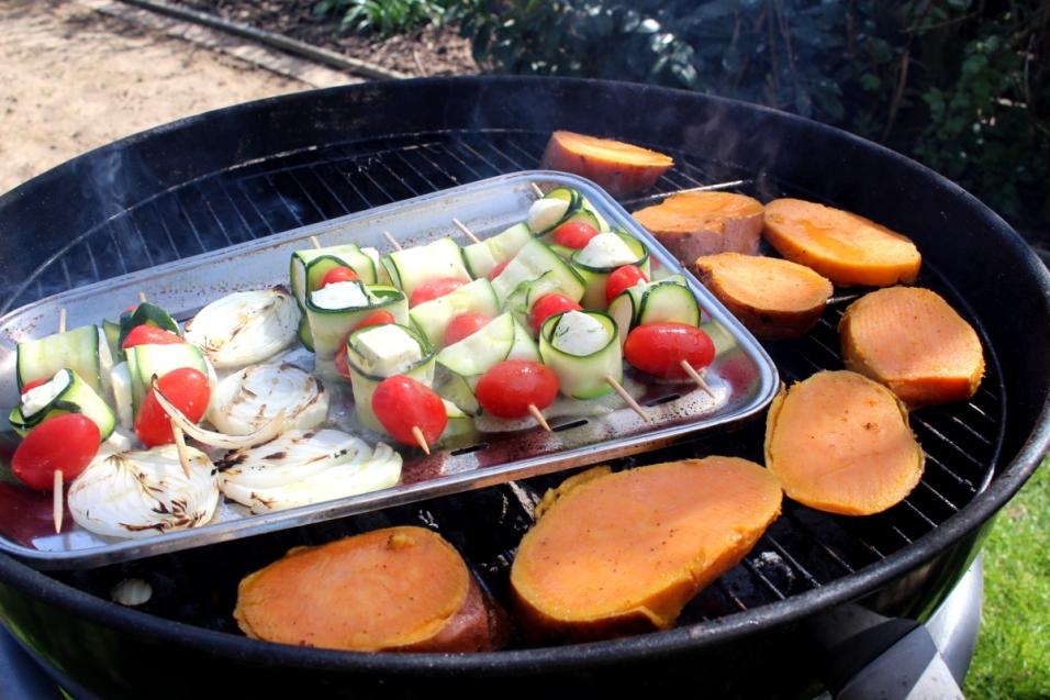 Grillen-vegetarisch-Süßkartoffel-Käsespieße01