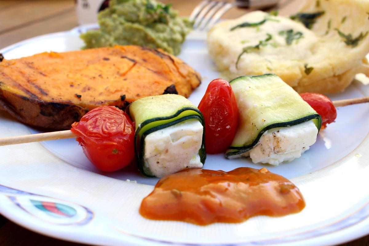 Grillen-vegetarisch-Süßkartoffel-Käsespieße08