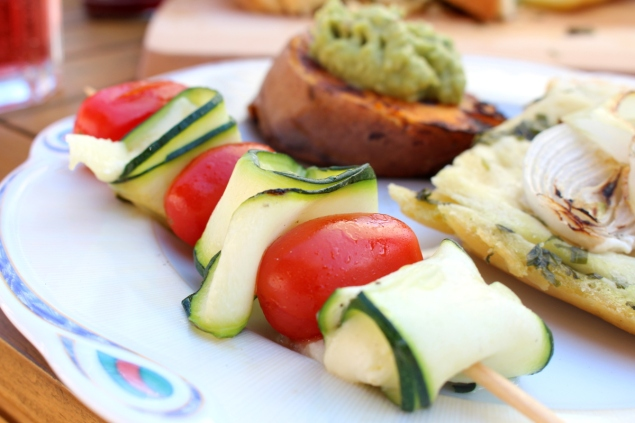 Grillen-vegetarisch-Süßkartoffel-Käsespieße09