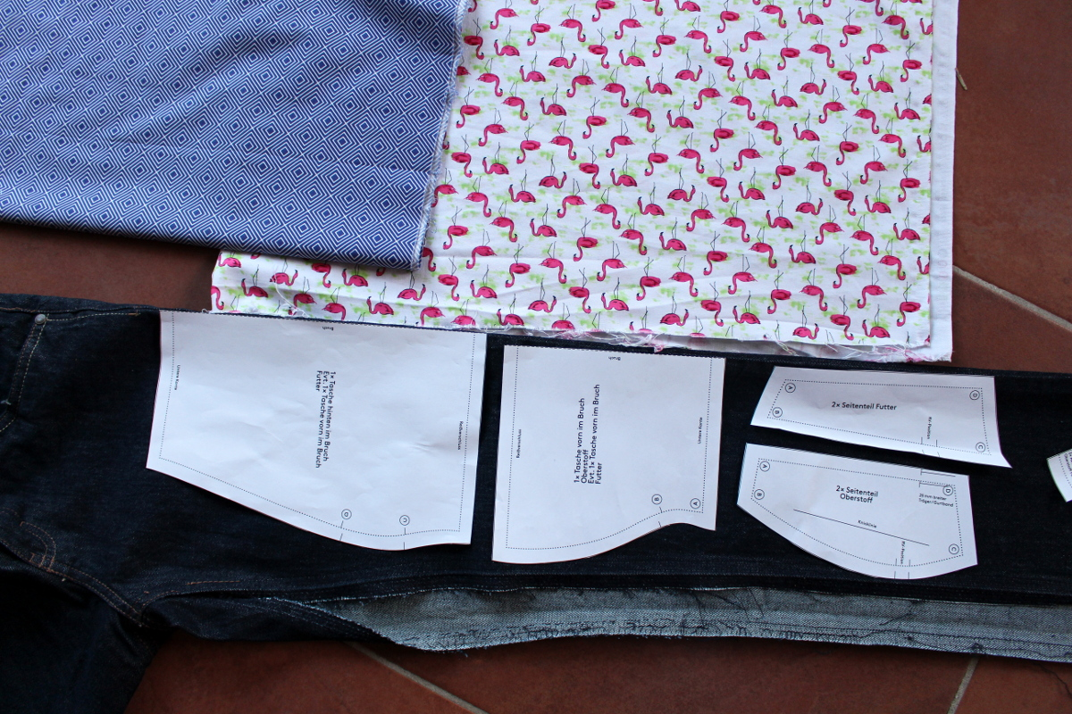 Hipbag-Upcycling-Jeans02