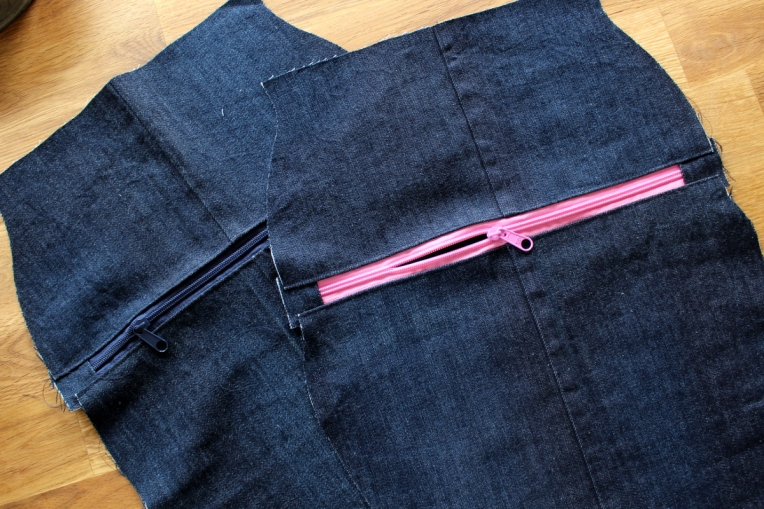 Hipbag-Upcycling-Jeans04