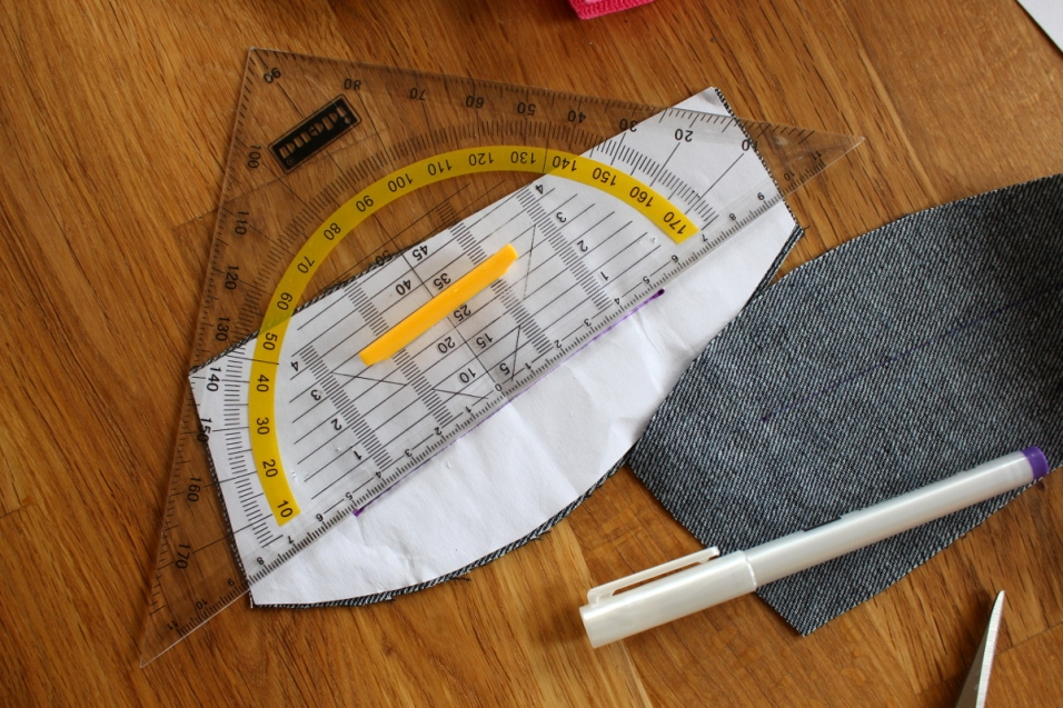 Hipbag-Upcycling-Jeans07