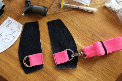 Hipbag-Upcycling-Jeans08