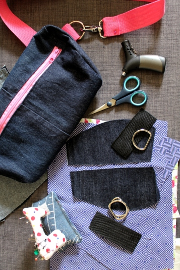 Hipbag-Upcycling-Jeans09
