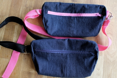 Hipbag-Upcycling-Jeans10
