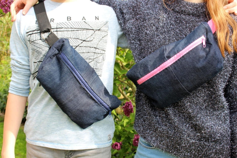 Hipbag-Upcycling-Jeans19