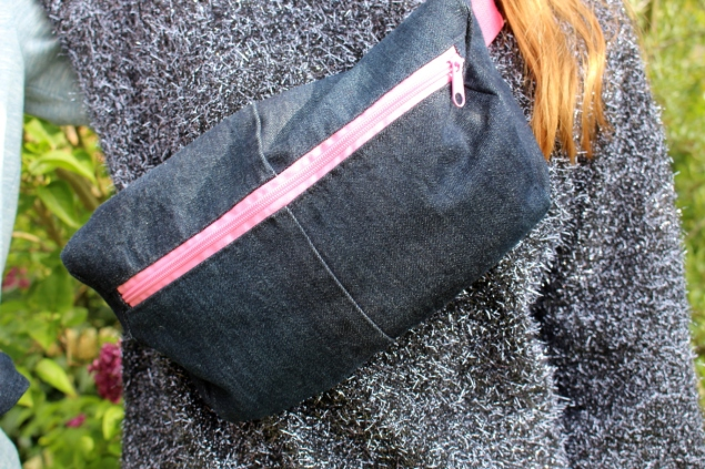 Hipbag-Upcycling-Jeans20