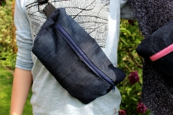 Hipbag-Upcycling-Jeans21