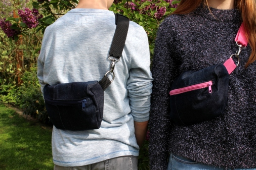 Hipbag-Upcycling-Jeans22