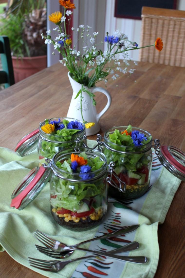 Lunch_im_Glas_Salat_Linsen01