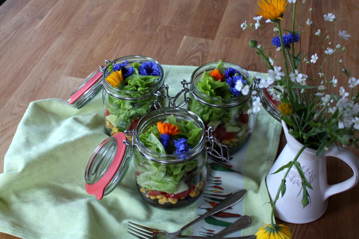 Lunch_im_Glas_Salat_Linsen02