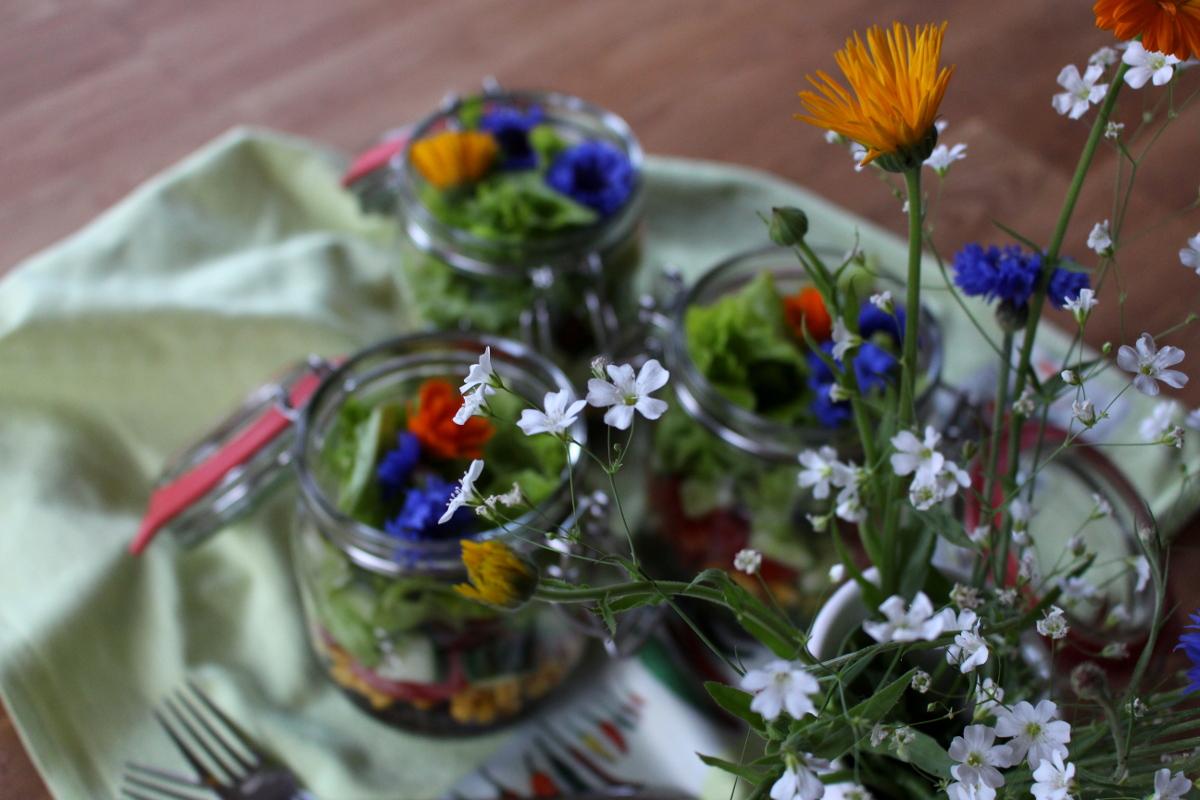 Lunch_im_Glas_Salat_Linsen03
