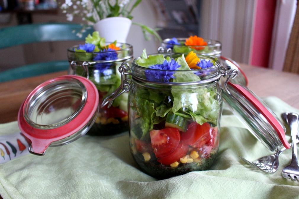 Lunch_im_Glas_Salat_Linsen07