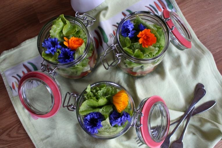 Lunch_im_Glas_Salat_Linsen08
