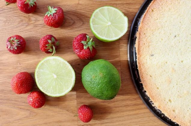 Erdbeer-Mascarpone-Quark-Torte04